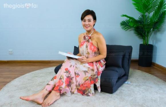 sofa-phong-khach-thu-gian-53-1-xahoi.com.vn-w600-h387.png