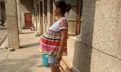 Bị xâm hại khi đang mang thai, người phụ nữ 'thở phào' khi thấy kết quả xét nghiệm ADN