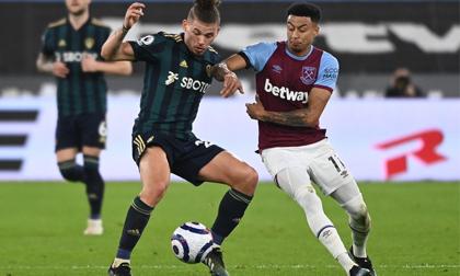 Cựu sao Man United tỏa sáng, West Ham cảnh báo tham vọng Chelsea