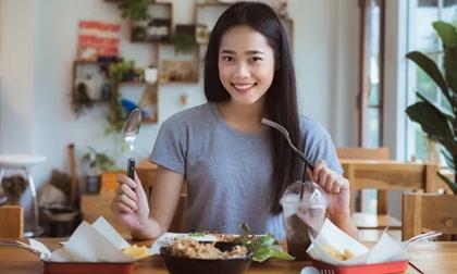 Khung giờ vàng ăn sáng, ăn trưa, ăn tối tốt cho sức khỏe, không gây tăng cân, sống trường thọ