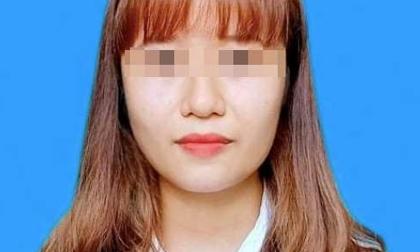 Tìm thấy thi thể của mẹ trẻ Nam Định sau nhiều ngày mất tích, nghi trầm cảm sau sinh