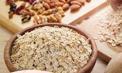 Protein giúp kéo dài tuổi thọ, ngừa bệnh tim và giảm cân nhanh, đặc biệt có nhiều trong 3 thực phẩm này