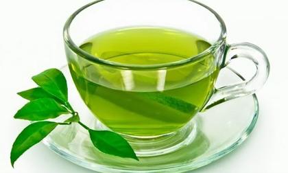 Thời điểm uống trà xanh cực kỳ tốt cho sức khỏe, phòng ngừa tim mạch đột quỵ