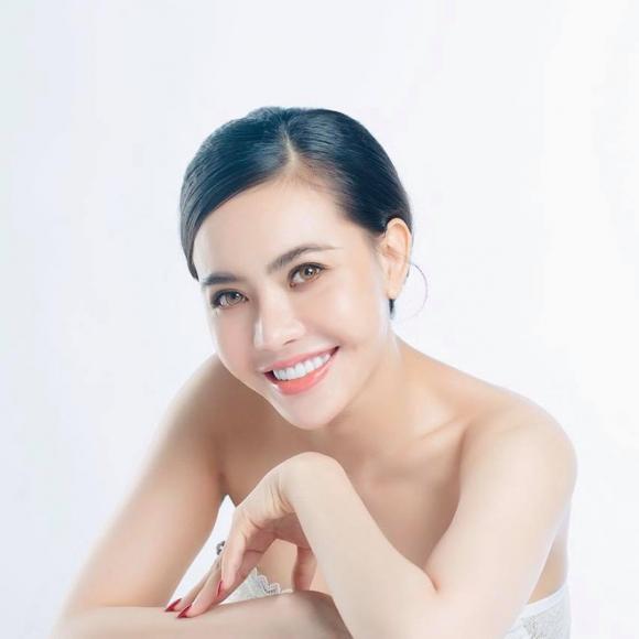 Hoa hậu đột ngột qua đời ở tuổi 32: WHO tiết lộ con số gây sốc về căn bệnh khiến 40.000 người Việt tự tử mỗi năm