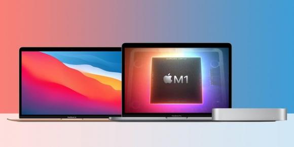 Không phải iPhone, đây mới là sản phẩm giá trị nhất của Apple mà ít ai biết đến