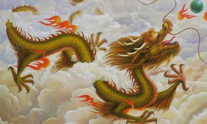 Tháng 3 âm: 4 con giáp sao Thiên Hoàng chiếu mệnh, tiền bạc rơi trúng đầu đuổi đi không hết