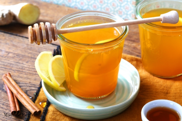 Mật ong là thuốc quý nhưng lại tuyệt đối không nên dùng cho những trường hợp này kẻo sinh chất cực độc, gây hại cơ thể