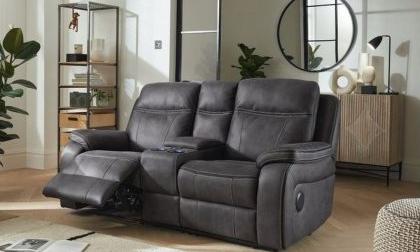 5++ mẫu sofa văng 3 chỗ ngồi đẹp nhất, bán chạy tại Thế Giới Sofa
