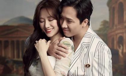 Được hỏi chọn lấy chồng hay lấy 10 tỷ, Hari Won đưa ra câu trả lời được nhiều người khen ngợi