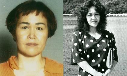Chuyện ly kỳ về nữ sát nhân có 7 khuôn mặt: Giết bạn vì ganh ghét rồi phi tang xác, 'biến hình' linh hoạt suốt 15 năm rồi bị bắt vì sơ hở không ngờ