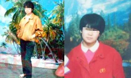 Vụ án rúng động Trung Quốc: Nữ sinh viên bị phân xác thành 2000 mảnh, 25 năm sau gia đình bất ngờ khởi kiện nhà trường