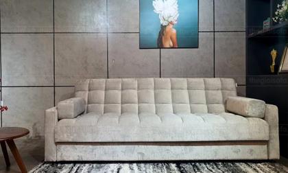 5 sai lầm hay mắc phải khi chọn mua ghế sofa phòng khách