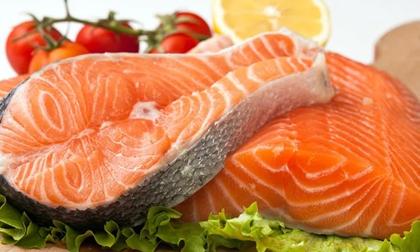 5 loại cá dù ngon tới mấy cũng đừng đụng đũa kẻo hại sức khỏe
