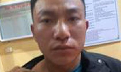 Lời khai mạn rợ của kẻ sát hại, phi tang thi thể người phụ nữ vào bể nước ở Lào Cai