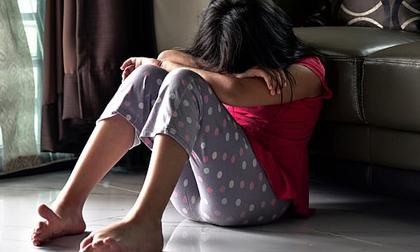 Chú ruột xâm hại tình dục cháu gái nhưng được tuyên trắng án, thẩm phán liền thay đổi quyết định sau khi thấy bức vẽ của nạn nhân