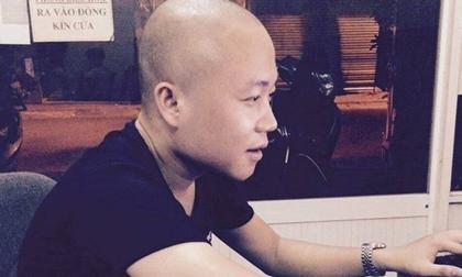 Nghệ An: Khởi tố, tạm giam 9 đối tượng vụ nam thanh niên bị 'chôn sống'