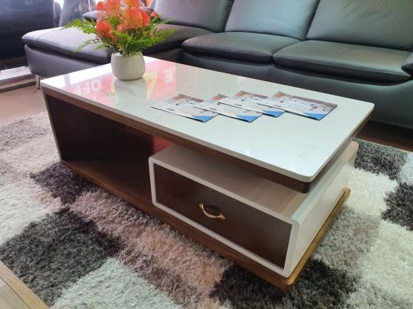 ke-sofa-phong-thuy-54-1-xahoi.com.vn-w1200-h774.jpg