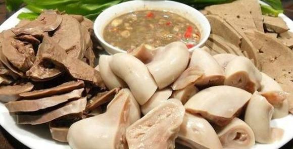 3 thực phẩm gây xơ gan cao nhất thế giới, nhưng 99% người Việt vẫn sử dụng mỗi ngày
