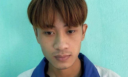 Án tử hình cho kẻ giết cặp vợ chồng già cướp tài sản ở Thanh Hóa