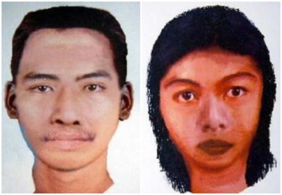 Xin mẹ 10.000 đồng đi mua kẹp tóc ở chợ đêm, bé gái biệt tích không để lại dấu vết, mở màn cho vụ án bắt cóc giết người man rợ ám ảnh người Malaysia đến tận giờ - Ảnh 4.