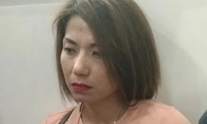 Hà Nội: Triệt phá băng nhóm ma túy khủng hoạt động ở chung cư cao cấp do bà trùm Hương 'mẩu' cầm đầu