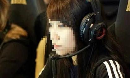 Bức ảnh vô tình bị lộ và linh cảm sợ hãi của cô gái chơi game trong vụ giết người 'máu lạnh' rúng động Hàn Quốc