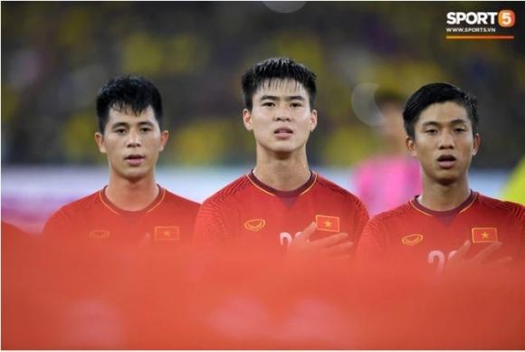 Tuyển Việt Nam nằm trong nhóm phản đối vòng loại World Cup đá tập trung, FIFA phải can thiệp - 1