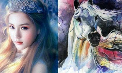 Top 3 con giáp nữ vốn mang mệnh 'Phượng Hoàng', thanh xuân gian truân vất vả nhưng hậu vận lại hồng phúc tề thiên