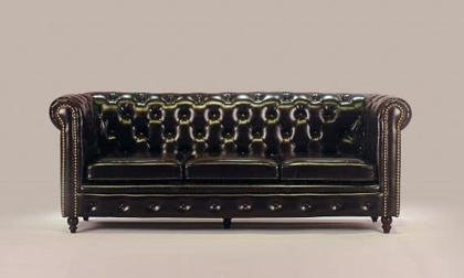 Top 3 mẫu ghế sofa karaoke đẹp rẻ hot nhất hiện nay
