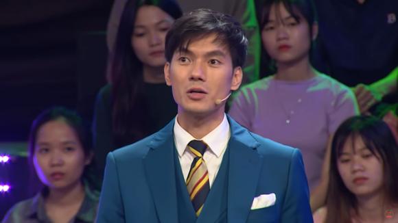 Kha Ly bật khóc: Mai Phương không có một đám tang trọn vẹn, xót xa lắm - Ảnh 1.