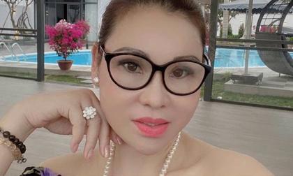 Vợ diễn viên Kinh Quốc cho vay tiền với lãi suất cao gấp bao nhiêu lần so với quy định?