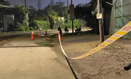 Bình Dương: Hát karaoke xong thấy bị 'nhìn đểu', nam thanh niên rủ bạn cùng hỗn chiến khiến 5 người thương vong