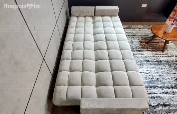 sofa-vai-124-1-xahoi.com.vn-w600-h387.png