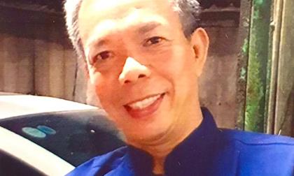 Chồng mất tích bí ẩn, người vợ sau đó đột ngột mất liên lạc và có 'thư nặc danh' gửi từ Hà Nội về