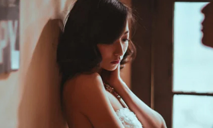 3 điều dại dột của phụ nữ, chừng nào chưa thay đổi đừng mơ sống an yên