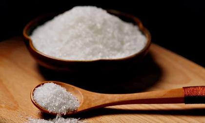 Nấu ăn thêm chút mì chính thì ngon miệng nhưng hại thân: Cảnh báo 5 sai lầm khi dùng loại gia vị này