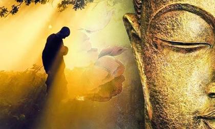 Phật dạy: Học 3 cảnh giới lớn nhất sẽ giúp con người thọ ích cả đời, cuộc sống tươi đẹp