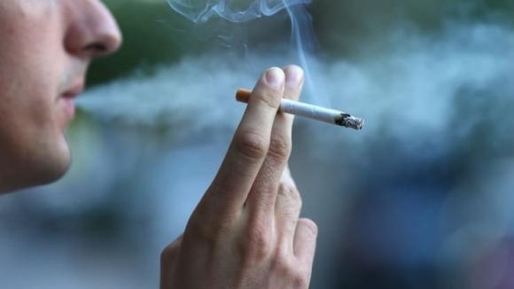 5 điều gây tổn thương thận khủng khiếp, thuốc lá chỉ đứng thứ 3, vị trí số 1 không ai ngờ
