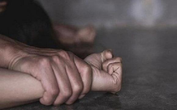 Nữ sinh cấp 3 tố bị nhóm bạn hiếp dâm trong lúc say, phát tán video: Tâm sự xót xa của người mẹ - Ảnh 1.