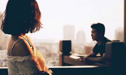 5 lý do đàn ông ngoại tình nhưng không muốn bỏ vợ, dù vị 'phở' có đậm đà đến mấy