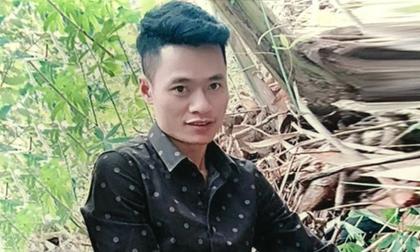 Thanh niên trốn khỏi khu cách ly ở Phú Thọ từng bị tố hiếp dâm bé gái 7 tuổi