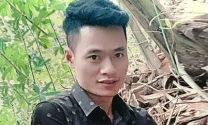Nóng: Bắt giữ nam thanh niên trốn khỏi khu cách ly Covid-19 ở Phú Thọ