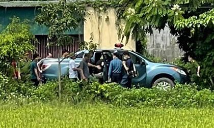 Vụ chủ nhà nổ súng bắn chết 2 người: Hai nạn nhân khá nổi tiếng trong giới 'xã hội'?