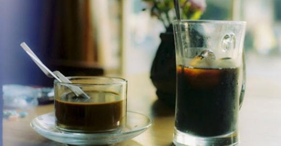 12 đối tượng tuyệt đối không được uống cà phê kẻo gây hại sức khỏe