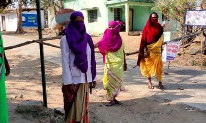 Ấn Độ: Một ngôi làng vẫn miễn nhiễm với COVID-19 với cách chống dịch 'độc nhất vô nhị' đáng học tập