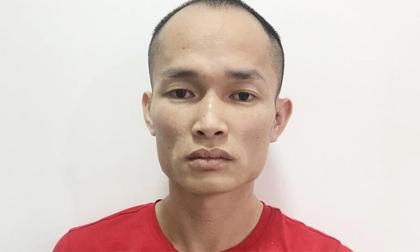 Chân dung gã thợ sửa chữa ô tô người Trung Quốc tổ chức cho đồng hương 'ở chui' tại Hà Nội