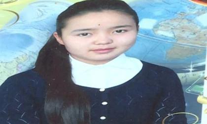 Án mạng cô dâu bị bắt cóc: Vụ giết người kinh hoàng phơi bày thực tiễn khinh nữ nguy hiểm của cả một đất nước