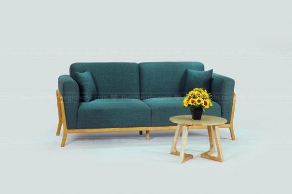 sofa-nho-2-nguoi-ngoi-185-1-xahoi.com.vn-w600-h387.png