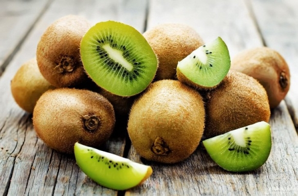 3 loại quả là 'khắc tinh' của huyết áp cao, người khỏe ăn vào bổ máu, sống lâu