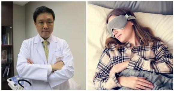 Ngủ trưa ngay sau khi ăn dễ gây đột quỵ: Bác sĩ chính xác nói sau ăn bao lâu mới nên đi ngủ